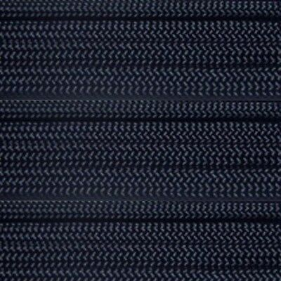 FS Navy Blue 550-LB Paracord Mil Spec Type III 7 strand parachute cord 100 ft