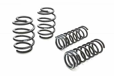 Eibach Pro-Kit Lowering Suspension Springs For 2009-2013 Infiniti G37 Sedan Rwd