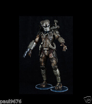 x10 Brand New Display Stands for Neca Action Figures