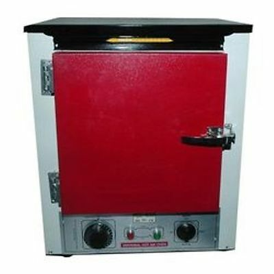 New Hot Air Oven 305x305x305MM for Laboratory Chamber labapp- 118