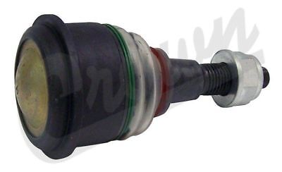 Rotula Brazo Suspension Inferior Jeep Cherokee Kj 02-07 5114037Ac