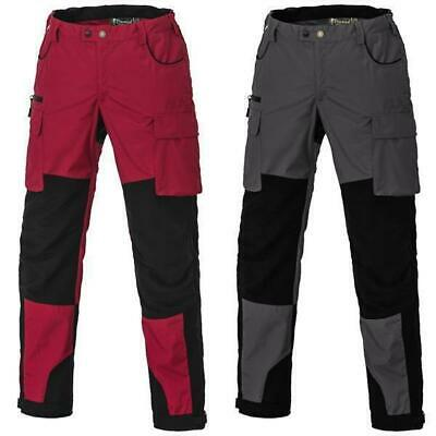 Pinewood 9343 Dog Sports Damenhose Outdoorhose Hose Hundesport