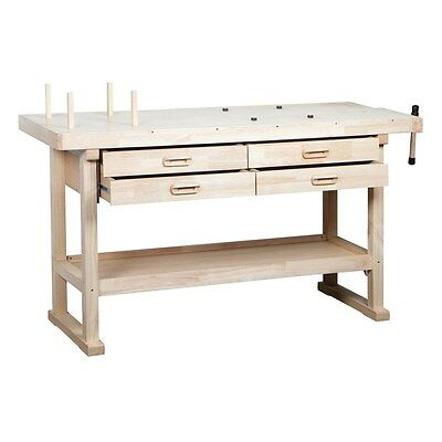 """Harbor Freight Tools coupon ......... 60"""" Workbench  ....  Coupon Only"""