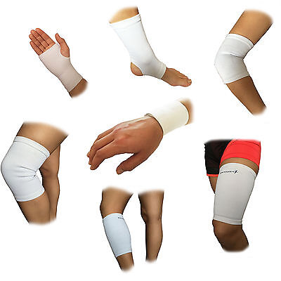 Sterosport Professional Premium Hand Wrist Knee Elbow Calf Thigh Ankle Support
