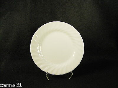 "1960 JOHNSON BROTHERS DINNER PLATE 10.5"" MINT! WE COMBINE SHIP!!"