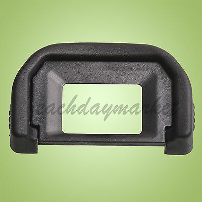 EF type Eye Cup Eyecup Eyepiece for Canon EOS camera 1200D/1100D/650D/700D/450D