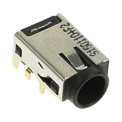 ASUS Zenbook UX32V DC Jack Power Socket Charging Port Connector