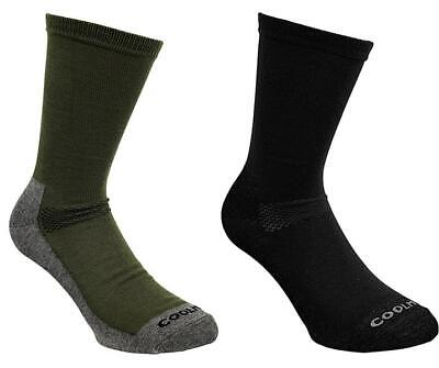 Pinewood 9210 Coolmax-Liner Outdoor Socken Socke 2-er Pack