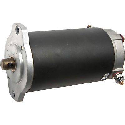 Anchor Winch Motor 12 volt Suits Maxwell Freedom 500 Series- Motor Only NEW