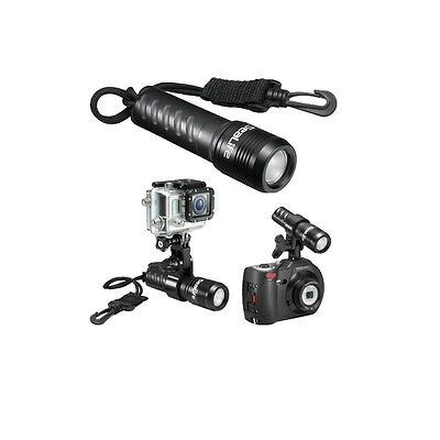 Sealife Sea Dragon Mini 600 Foto-Video Light Foto-Video Licht / Pilotlicht