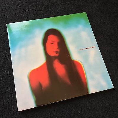 """Depeche Mode Policy Of Truth (Trancentral Mix) - 12"""" Vinyl Gatefold - L12BONG19"""