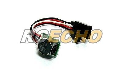 RC Model Finder for R/C Hobby Airplane / Helicopter AC960