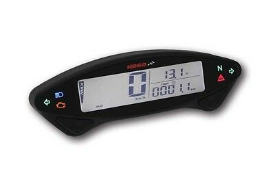 Digitaler Tachometer DB EX-02
