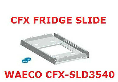 Waeco CFX-35 / CFX-40 Fridge Slider WAECO CFX-SLD3540 Waeco Accessories Slider