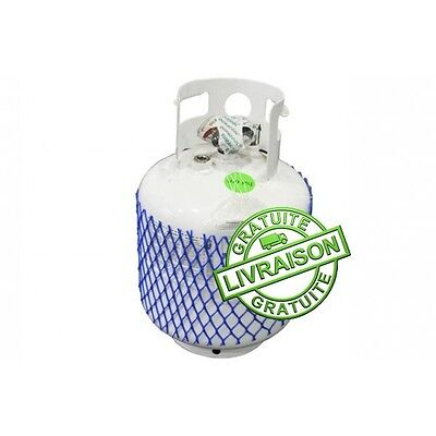 Duracool 22a Bouteille 9Kg,