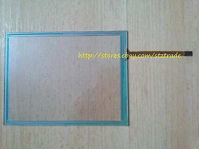 New touch screen / touch glass for ABB IRC5 Flex Pendant DSQC 679,3HAC028357-001