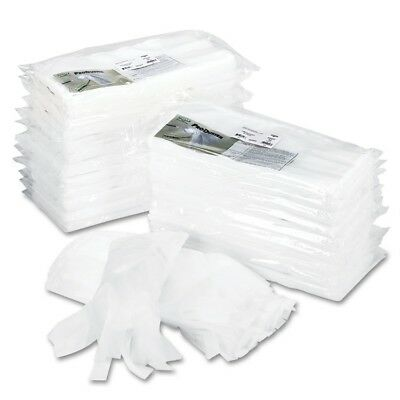 Produster Disposable Replacement Sleeves, 7'' X 18'', 50/Pack, 20 Packs/Carton