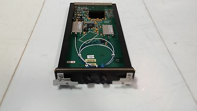 CIENA OPTICAL BOARD OC-48 LR 1550nm A-10-202-01