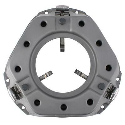 """Speedway Motors Ford Flathead V8 10"""" Inch Long-Style Clutch Pressure Plate"""