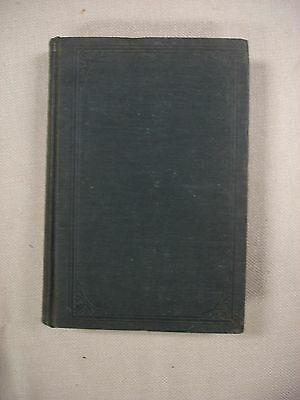 The Human Heart Illustrated written by Bishop John B. Small - 1893