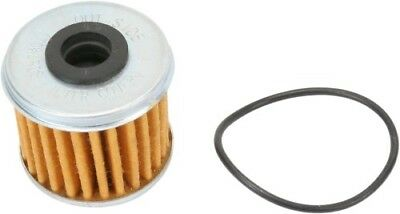 Fram Oil Filter Honda TRX450R CRF150R CRF250R CRF250X CRF450R/X Cartridge CH6096