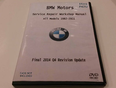 bmw wds electrical wiring diagrams schematics tis etk bmw wds electrical wiring diagrams schematics tis etk repair manual oem