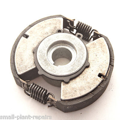 Centrifugal Clutch Fits Honda GX100 Rammer Engine