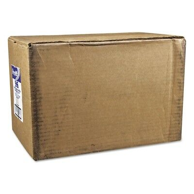 Reynolds Wrap Pacer Foodservice Film Roll with Cutter Box, 12'' x 5280 ft, Clear