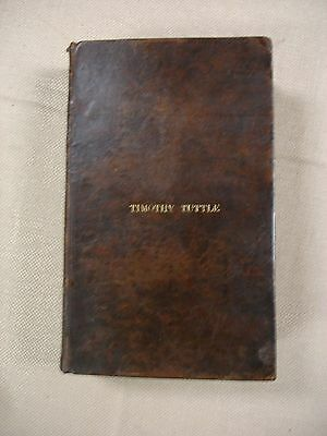 Memoirs of Rev. George Whitefield by John Gillies - 1834 - Bible - FBHP-6