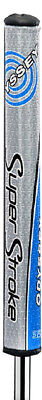SuperStroke Odyssey Mid Slim 2.0 Golf Putter Grip