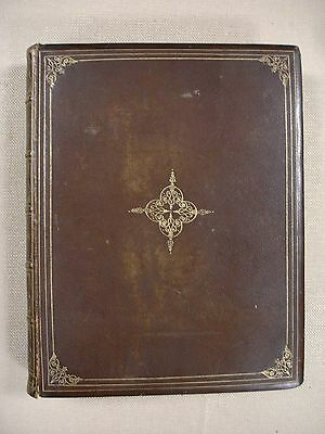 The Child's Guide by Rev. Jno. Fleetwood - 1878 - Bible - FBHP-7