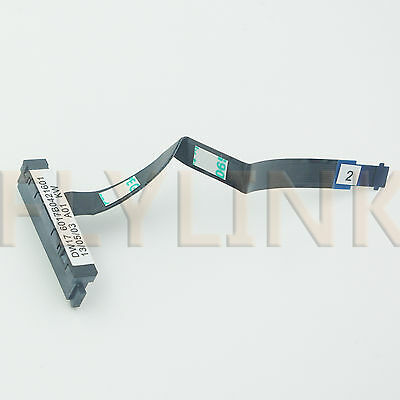 Hard Disk Drive HDD Flex Cable Connector For HP ENVY 17 DW17 6017B0421601 short