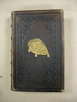 The Methodist Pulpit South Second Edition -  1859 - FBHP-3