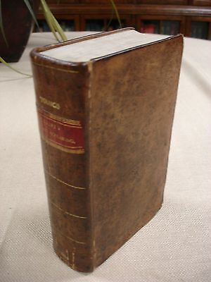 The Testimony of Christ's Second Appearing - 1810 - Bible - FBHP-2