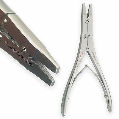 Extraction forceps Orthopedic Instruments extraction for boring wires Prestige