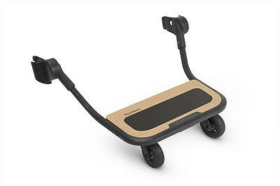 UPPAbaby VISTA PiggyBack Ride-Along Board 2015, Pram, Stroller Accessories