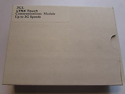 Honeywell 3GL 4GL GSM Total Connect Wireless Radio Lynx Touch L7000 L5200