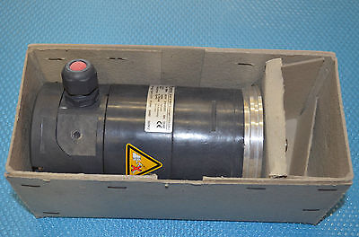 TR Electronic IE58A Drehgeber mit STAHL 8218/111-2-S022  24VDC