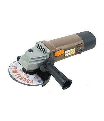AMOLADORA ANGULAR AG-115 500W 115mm FAR TOOLS