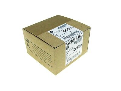 ALLEN BRADLEY 1794-TB3S -Factory Sealed Surplus-