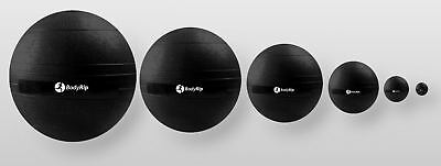 Fitness No Bounce Slam Ball Boxing MMA Training Crossfit Exercise 1-15kg