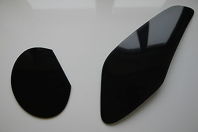 BMW S1000RR 2010-14 HEADLIGHT PROTECTOR,13 colours  MADE IN UK . new