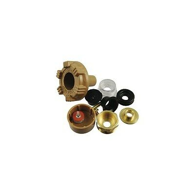 Woodford RK-17MH Wall Hydrant Repair Kit For Model 17