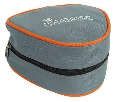 Imax Fixed Spool Reel Case