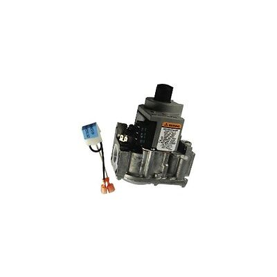 Honeywell VR8345M4302 Electronic Ignition Gas Valve