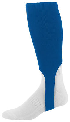 Augusta Sportswear Women's Knee Length Baseball Softball Stirrup. 6013