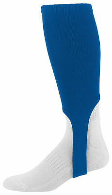 Augusta Sportswear Men's Knee Length Softball Baseball Stirrup. 6014