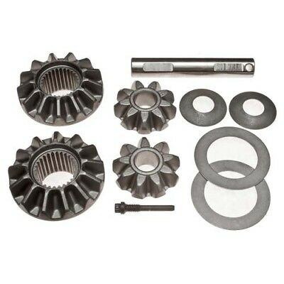 "Spider Gear Kit - Fits Standard Open Non-Posi Case - Dana 35 (84-93) 1.625"" Hubs"