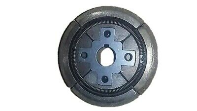 """Packer Brothers Mikasa 15mm MultiQuip RAMMER  CLUTCH jumping jack tamper 3 1/8"""""""