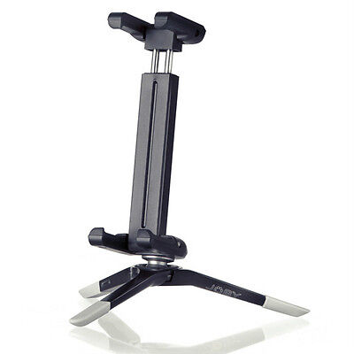 JOBY GripTight Micro Stand XL Cradle Tripod for Smart Phone iPhone Android